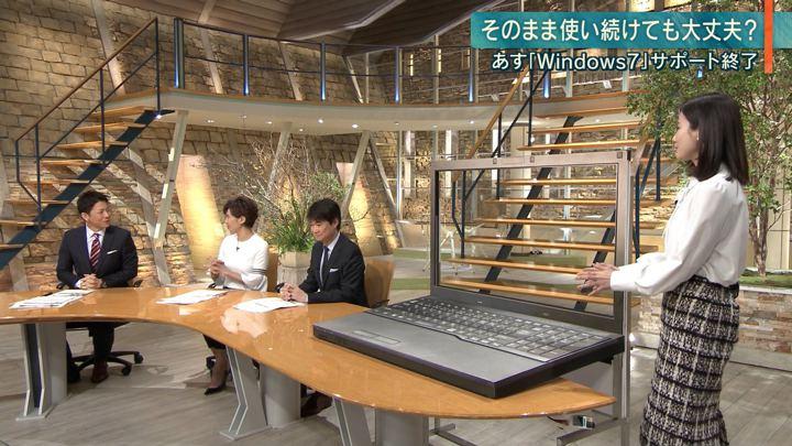 2020年01月13日森川夕貴の画像14枚目