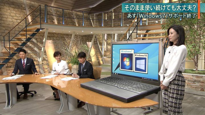 2020年01月13日森川夕貴の画像21枚目
