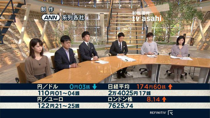 2020年01月14日森川夕貴の画像18枚目