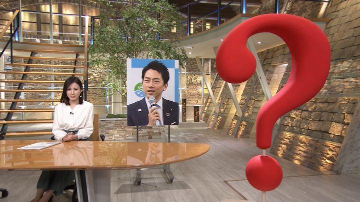 2020年01月16日森川夕貴の画像06枚目