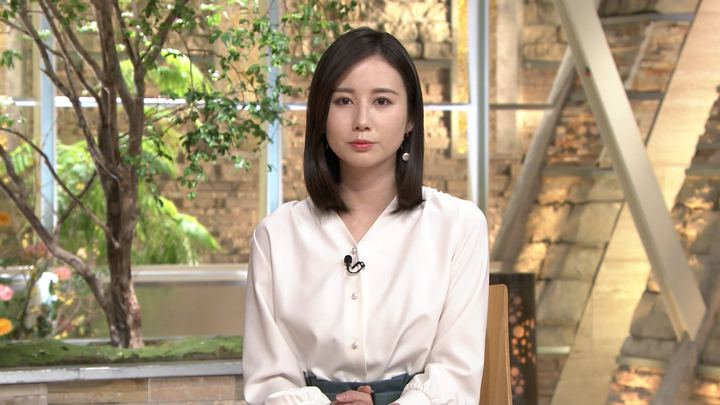 2020年01月16日森川夕貴の画像15枚目