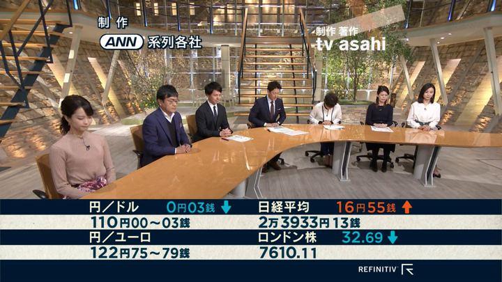 2020年01月16日森川夕貴の画像16枚目