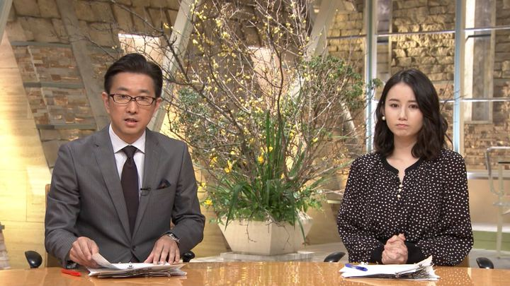 2020年01月17日森川夕貴の画像25枚目