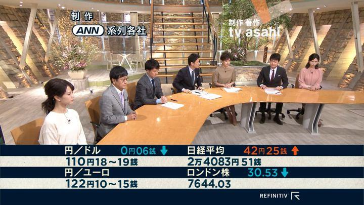 2020年01月20日森川夕貴の画像17枚目