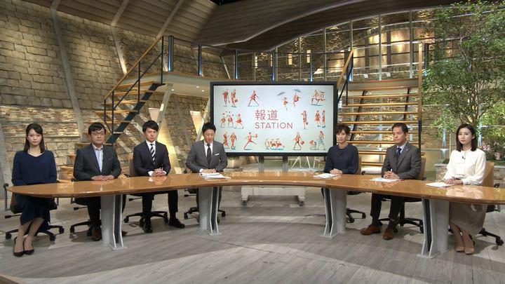 2020年01月21日森川夕貴の画像01枚目
