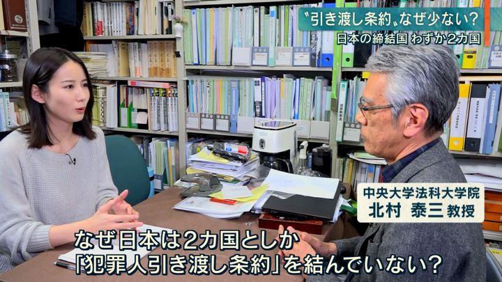 2020年01月21日森川夕貴の画像12枚目