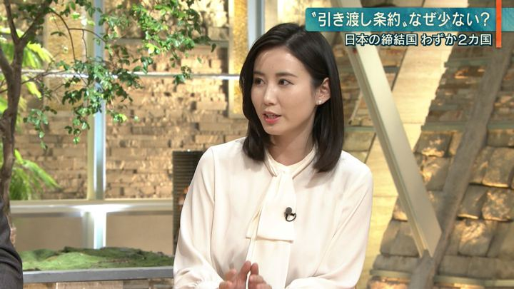 2020年01月21日森川夕貴の画像15枚目