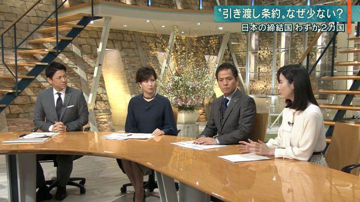 2020年01月21日森川夕貴の画像16枚目