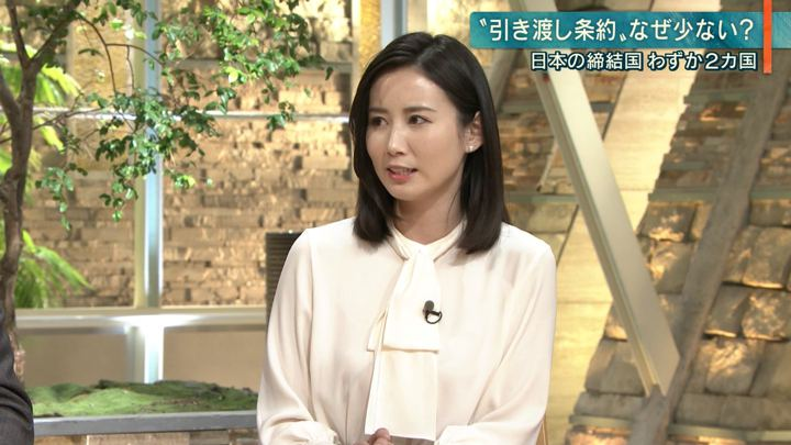 2020年01月21日森川夕貴の画像18枚目