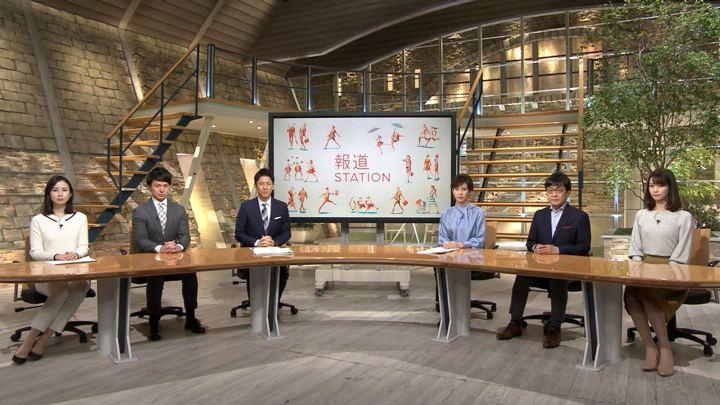 2020年01月22日森川夕貴の画像01枚目