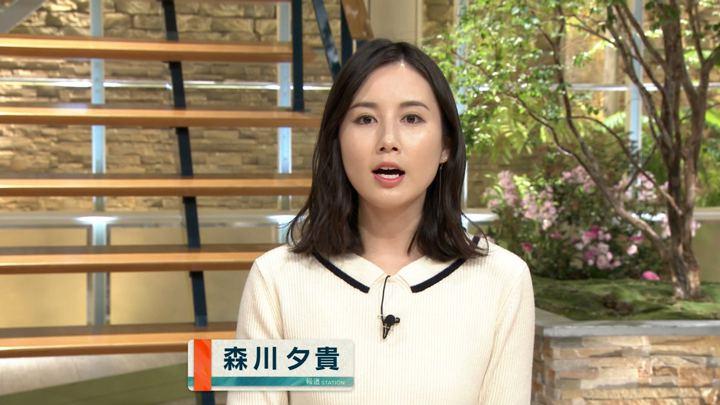 2020年01月22日森川夕貴の画像04枚目