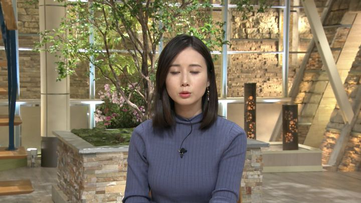 2020年01月23日森川夕貴の画像12枚目