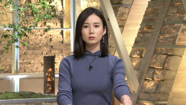 2020年01月23日森川夕貴の画像14枚目