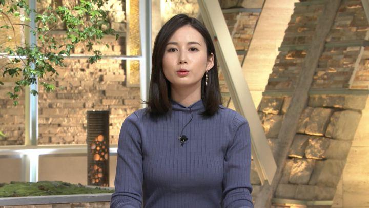 2020年01月23日森川夕貴の画像15枚目
