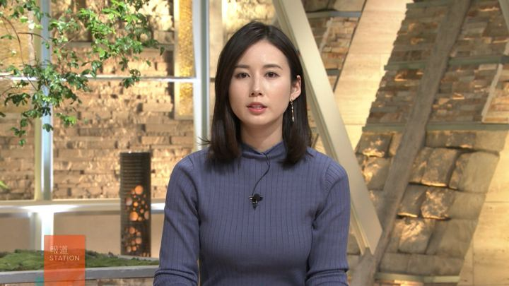 2020年01月23日森川夕貴の画像16枚目