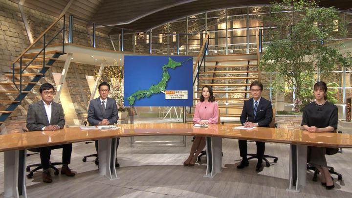 2020年01月24日森川夕貴の画像05枚目
