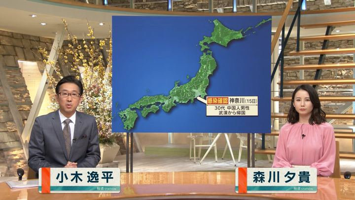 2020年01月24日森川夕貴の画像07枚目