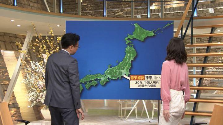 2020年01月24日森川夕貴の画像09枚目
