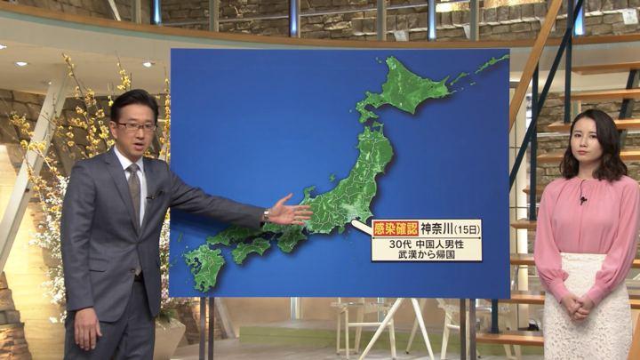 2020年01月24日森川夕貴の画像11枚目