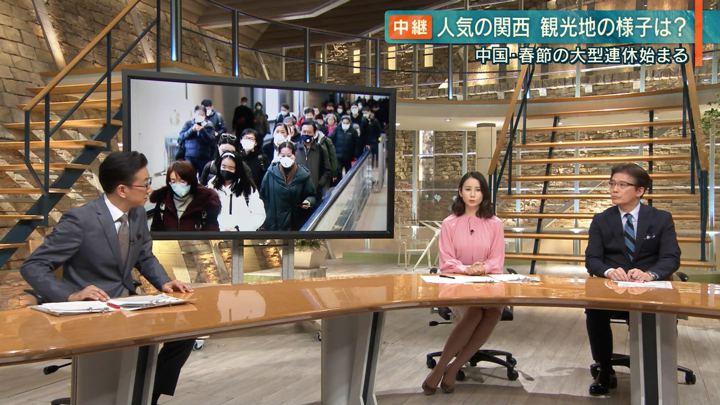 2020年01月24日森川夕貴の画像12枚目