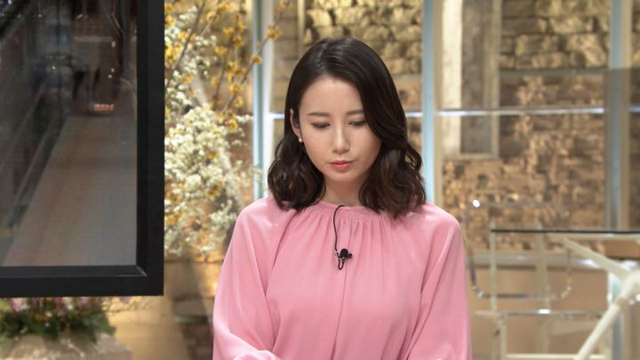 2020年01月24日森川夕貴の画像15枚目