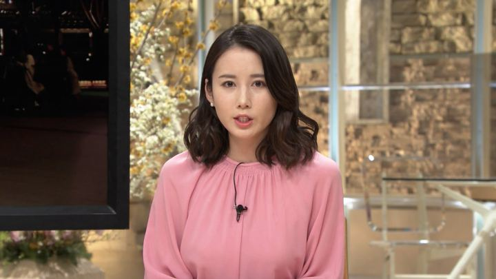 2020年01月24日森川夕貴の画像17枚目