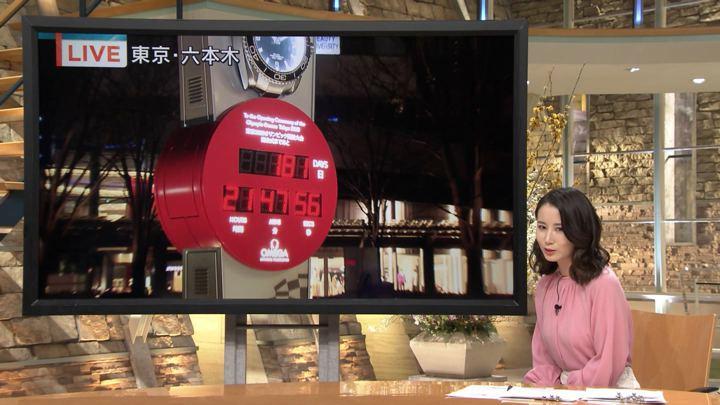 2020年01月24日森川夕貴の画像19枚目