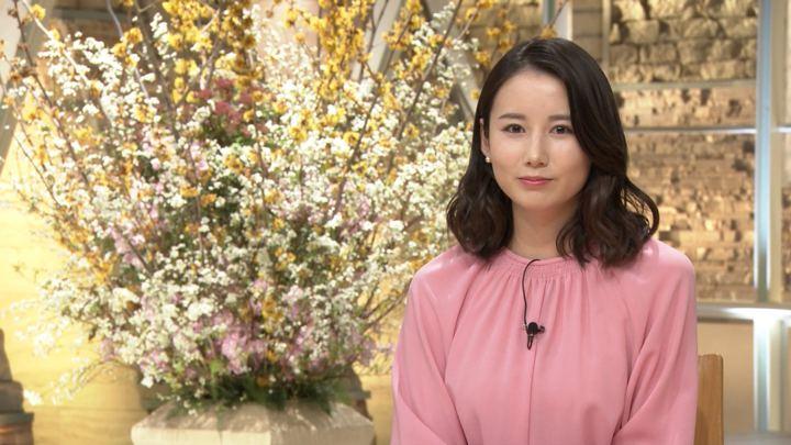2020年01月24日森川夕貴の画像27枚目