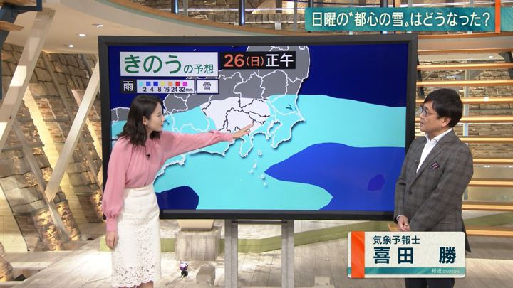 2020年01月24日森川夕貴の画像33枚目