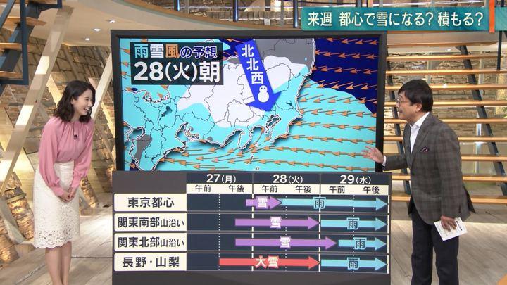 2020年01月24日森川夕貴の画像35枚目