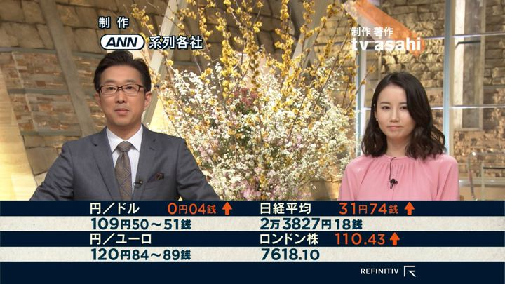 2020年01月24日森川夕貴の画像40枚目