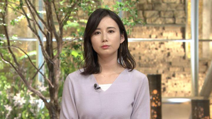 2020年01月29日森川夕貴の画像11枚目