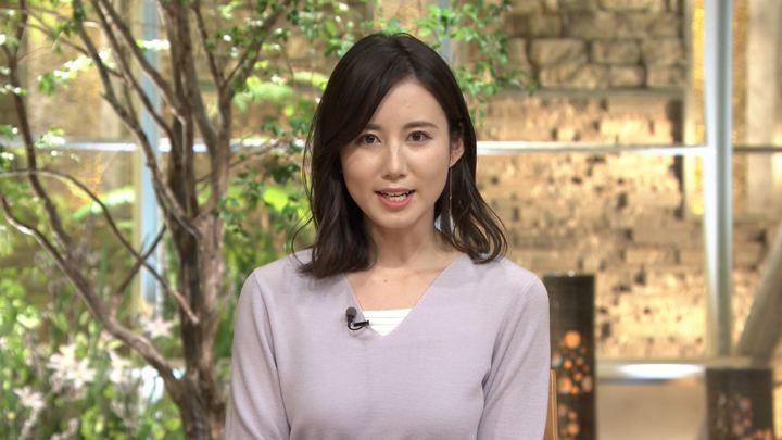 2020年01月29日森川夕貴の画像12枚目