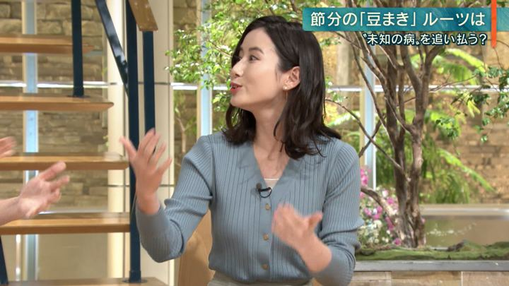 2020年02月03日森川夕貴の画像16枚目