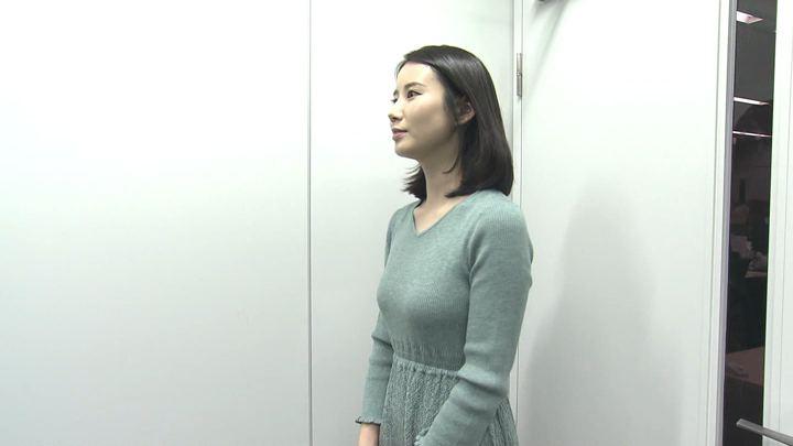2020年02月04日森川夕貴の画像09枚目
