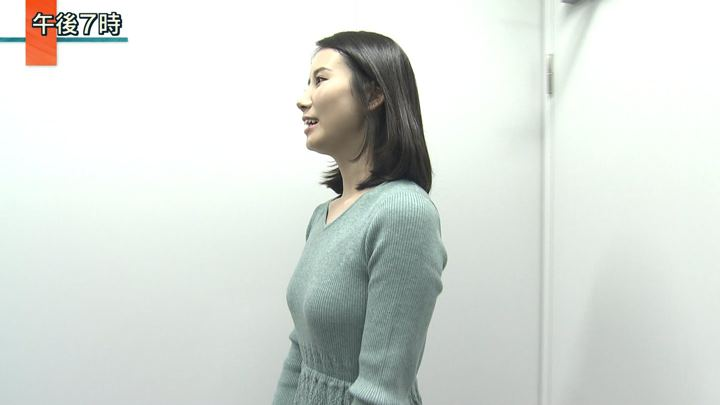 2020年02月04日森川夕貴の画像10枚目