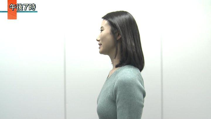 2020年02月04日森川夕貴の画像11枚目