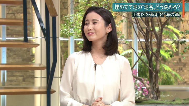 2020年02月04日森川夕貴の画像15枚目