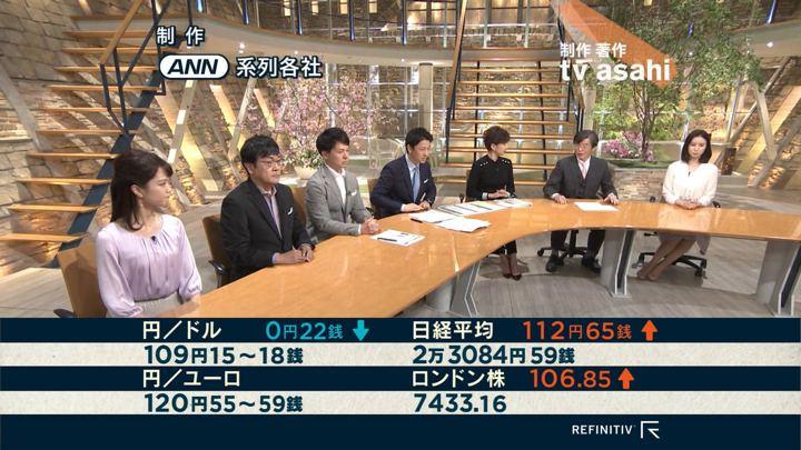 2020年02月04日森川夕貴の画像16枚目