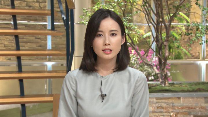 2020年02月05日森川夕貴の画像06枚目