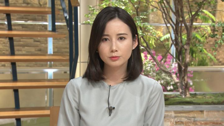 2020年02月05日森川夕貴の画像09枚目