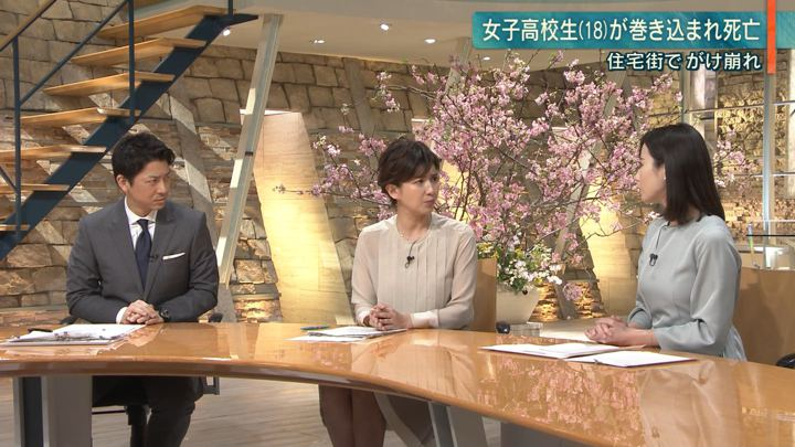 2020年02月05日森川夕貴の画像10枚目