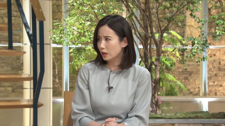 2020年02月05日森川夕貴の画像11枚目