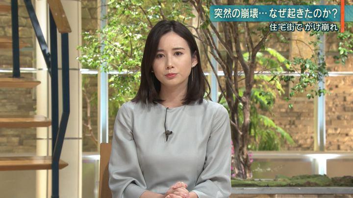 2020年02月05日森川夕貴の画像12枚目