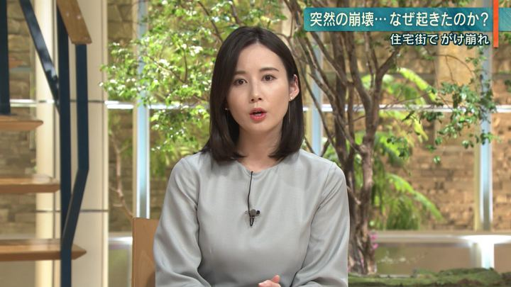 2020年02月05日森川夕貴の画像17枚目