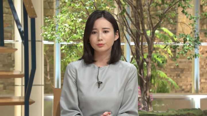 2020年02月05日森川夕貴の画像18枚目
