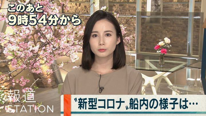 2020年02月06日森川夕貴の画像03枚目
