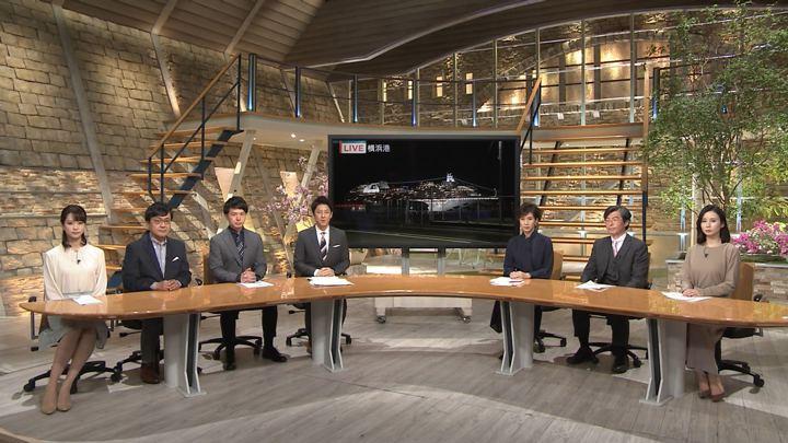 2020年02月06日森川夕貴の画像04枚目