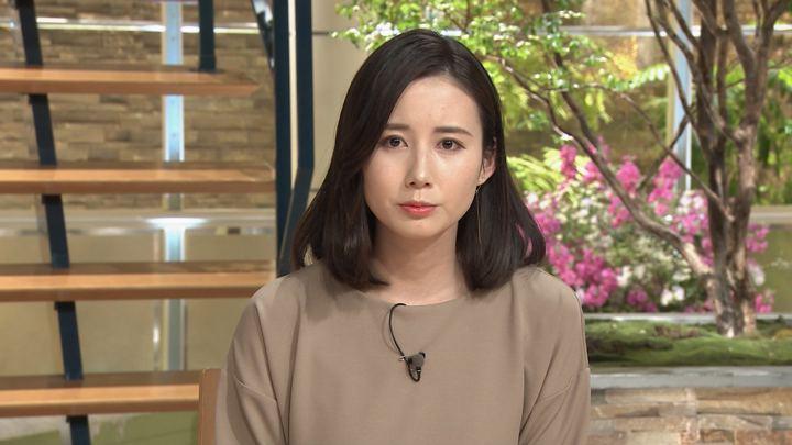 2020年02月06日森川夕貴の画像10枚目