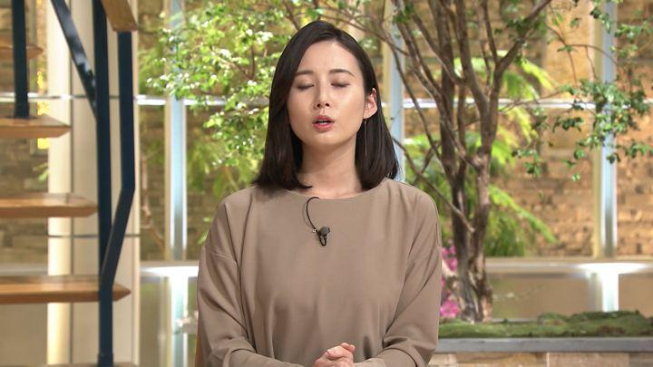 2020年02月06日森川夕貴の画像12枚目